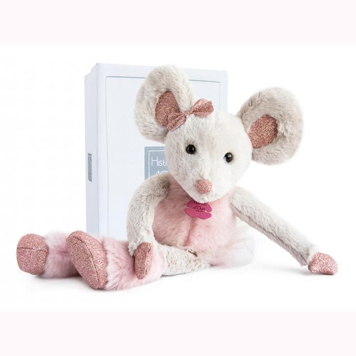 Mouse Star (мыша 37 см)