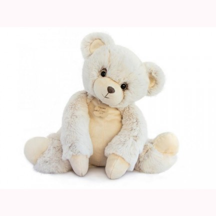 Бурый медведь ММ 45