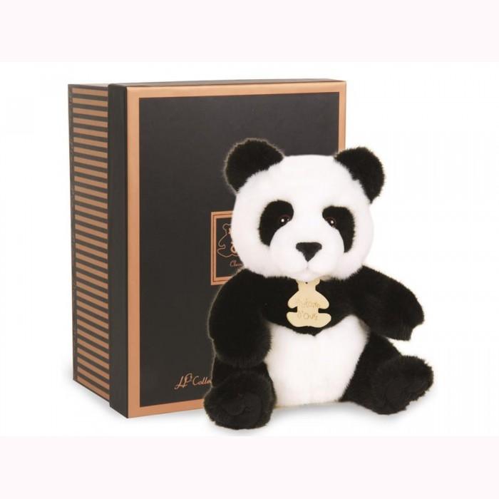 Панда 20 см