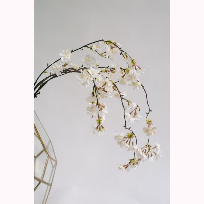 Cherry blossom hanging  h120cm