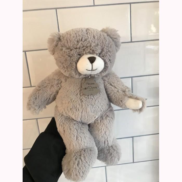 Медвежонок Чарли